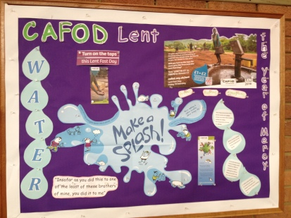 MEvans-LENT SPLASH