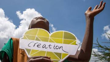 Africa-Kenya-for-the-love-of-creation